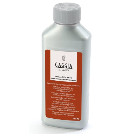 Gaggia Decalcifiant 250ml