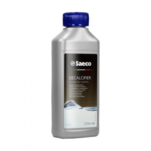 Saeco Philips CA6700/10 decalcifiant 250ml