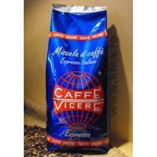 Cafea Boabe Vicere Caffe