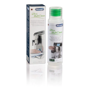 DeLonghi Eco Multi Clean DLSC550 250ml