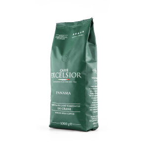 Caffe Excelsior Panama 1kg cafea boabe