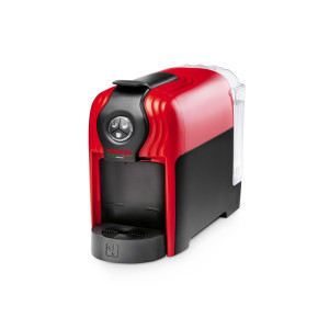 SGL Kimbo Fancy espressor capsule compatibil Lavazza Espresso Point