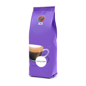 ICS Cappuccino 3 in 1 instant 1kg