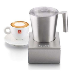 Illy cappuccinator electric 250ml