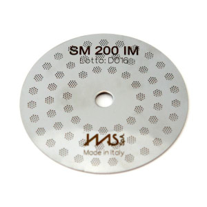 IMS Competition SM 200 IM filtru dus
