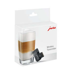 Jura Wireless transmitator pentru Cool Control Basic