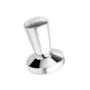 Motta tamper Easy 53mm