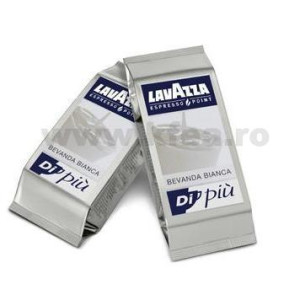 Capsule Lavazza Espresso Point lapte pudra