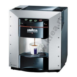 Lavazza Espresso Point EP 2302