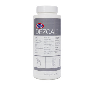 Urnex Dezcal decalcifiant pudra 900gr