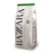 Bazzara Dolcevivace 1kg cafea boabe