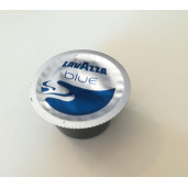 Capsule Lavazza Blue Intenso