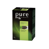 Ceai Pure Tea Selection Menta