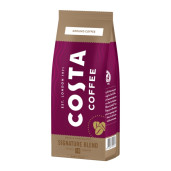 Costa Signature Blend Dark Roast cafea macinata 200g