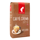 Julius Meinl Premium Collection Caffe Crema 1kg cafea boabe