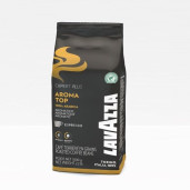 Lavazza Expert Plus Aroma Top cafea boabe 1kg