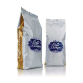 Diemme Oro cafea boabe 1kg