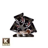 Capsule Covim Gold Arabica espresso point 50 bucati