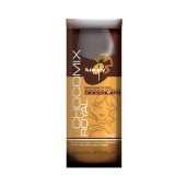 Luxury Royal ciocolata densa instant 1kg