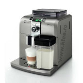 Saeco by Philips Syntia Cappuccino