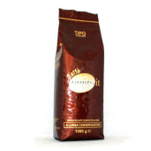 Punto It Marrone 1kg cafea boabe