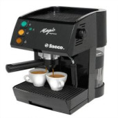 Saeco Magic Espresso espressor clasic