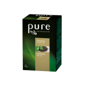 Pure Tea Selection Darjeeling Ceai Negru