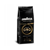 Lavazza Qualita Oro Mountain Grown 250g cafea boabe