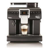 Saeco by Philips Royal Gran Crema super-automatic