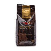 Schirmer 1854 Selection Crema 1kg cafea boabe